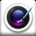 프리젠테이션 카메라 (그림그리기) icon