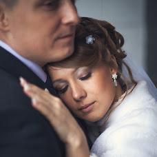 Wedding photographer Ivan Frolov (swontone). Photo of 18.09.2014