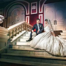 Wedding photographer Aleksey Belov (billi). Photo of 12.11.2012