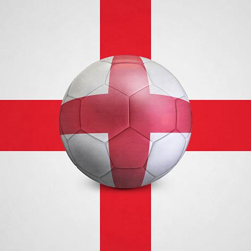 Xperia™ Team England Live Wallpaper Icon