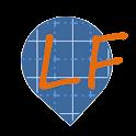 Lostfloor - Plans of places