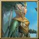 Mystic Vale icon