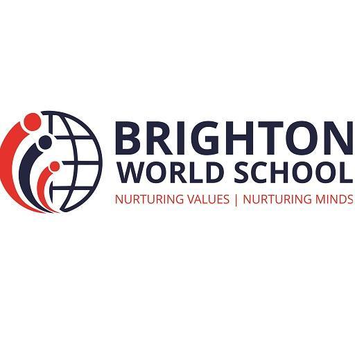 web mjesta za upoznavanje Brighton
