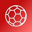 Stretford End Man United Stats
