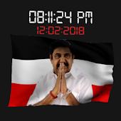 Tải Game Palaniswamy Flag Live Wallpapers