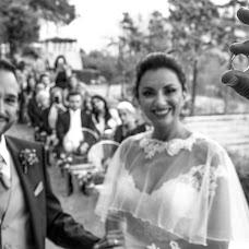 Wedding photographer Ferdinando Orsini (FerdinandoOrsin). Photo of 11.01.2019