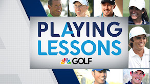 Rory McIlroy, Part 1 thumbnail