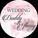 Wedding Doddy & Jheny icon