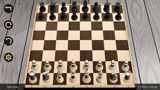 Baixar Chess Última Versão – {Atualizado Em 2021} 1