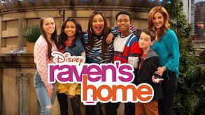 Raven's Home thumbnail