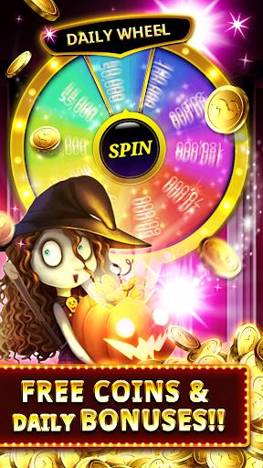 玩免費博奕APP|下載Double Luck Casino Free Slots app不用錢|硬是要APP