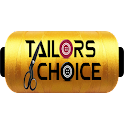 Tailors Choice