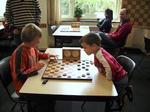 Photo: Van der Wiele / Aevum Kozijn 18-10-2009 (13)