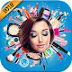 You Face Makeup for PC-Windows 7,8,10 and Mac