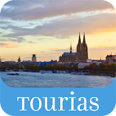 Cologne Travel Guide - TOURIAS