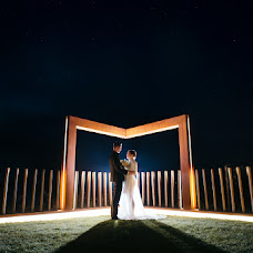 Wedding photographer Mitja Železnikar (zeleznikar). Photo of 10.10.2016