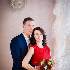 Wedding photographer Igor Fedorov (FedorOFF). Photo of 19.03.2017