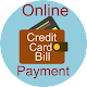 Online Credit Card Bill Payment Android apk