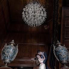 Wedding photographer José Jacobo (josejacobo). Photo of 12.07.2017