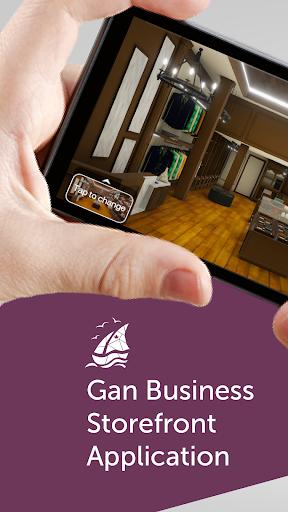 Gan Business screenshot 5