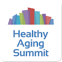 2015 Healthy Aging Summit icon