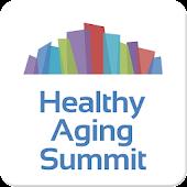 2015 Healthy Aging Summit