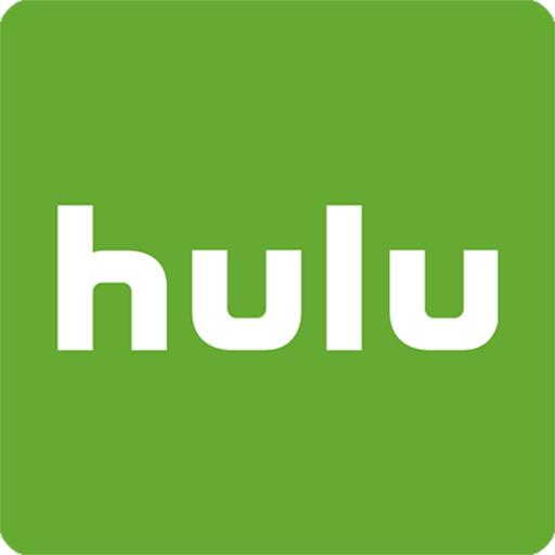 Hulu: Watch TV & Stream Movies 娛樂 App LOGO-APP開箱王
