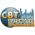 CBT News Conference & Expo icon