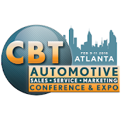 CBT News Conference & Expo