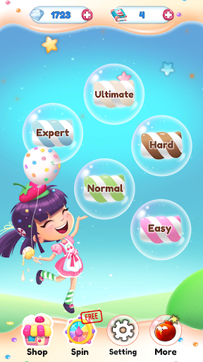 Unblock Candy modavailable screenshots 12