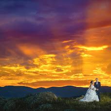 Wedding photographer Evgeniy Gordeev (Gordeew). Photo of 18.07.2016