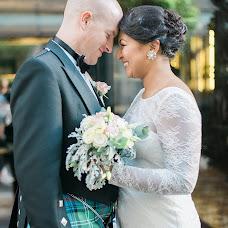Wedding photographer Rafael Orczy (rafaelorczy). Photo of 02.10.2017