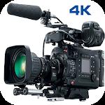 4K Hd Camera 13.12