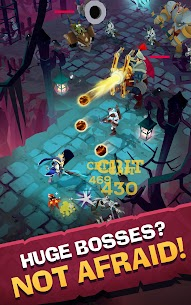 The Mighty Quest for Epic Loot App Latest Version Download For Android and iPhone 10