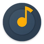 Eon Music Player 3.0