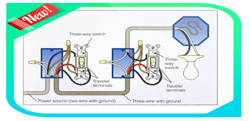 Wiring Diagram Electricals
