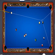 Guide for 8 Ball Pool