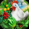 Hobby Farm HD Free apk
