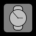 Task Timer icon