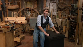 The Anarchist's Tool Chest thumbnail