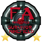 FAMinigames SMinefield Full