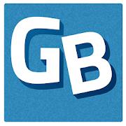 Guest Blogging - List Of Guest Blogging Sites