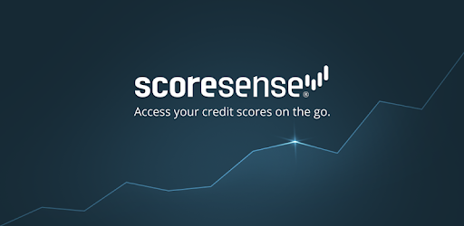 scoresense member