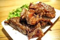 銅房 Tone House 韓式專門烤肉