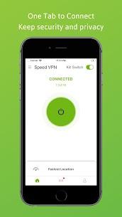 Kiwi VPN Proxy: Free VPN, Best Unlimited VPN Proxy 1