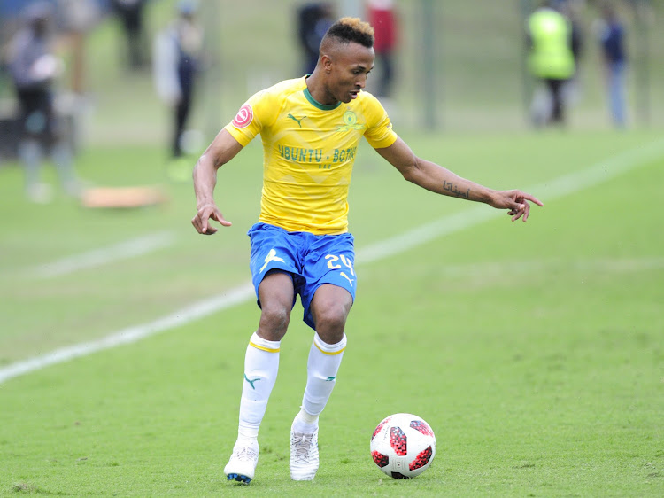Former Mamelodi Sundowns forward Toni Silva has ruffled feathers with an open letter to coach Pitso Mosimane.