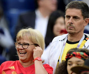 Papa Hazard devient agent, Veljkovic et Bayat prolongent leur licence