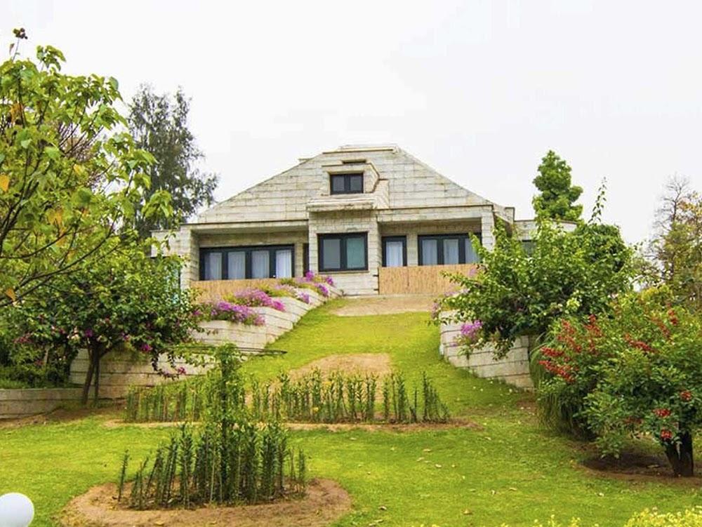 best-one-day-delhi-experiences-v-resorts-farm-stay-delhi_image