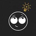 Emoji Logroño