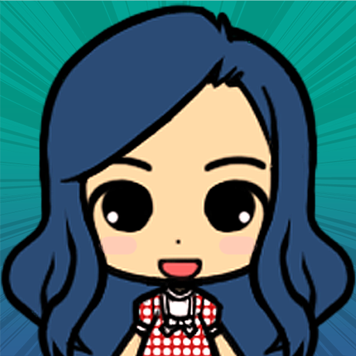 MakeU (Cute Avatar Maker) - Apps on Google Play